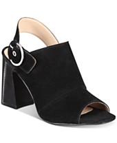1e6e99a64d787 ALDO Shoes for Women - Macy's