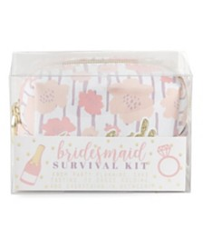 Tri-Coastal Design Bridal Emergency Kit