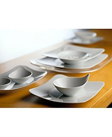 Rosenthal Free Spirit Dinnerware Collection