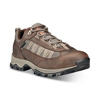 Deals on Timberland Mens Mt. Maddsen Lite Low Boots