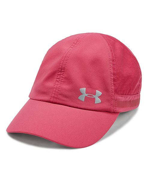5a473f3c3d5 Under Armour Fly By ArmourVent™ Cap   Reviews - Women s Brands ...