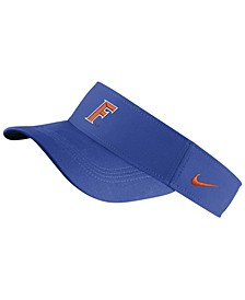 Florida Gators Dri-Fit Visor