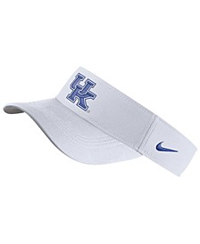 Kentucky Wildcats Dri-Fit Visor