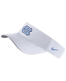 Nike North Carolina Tar Heels Dri-Fit Visor