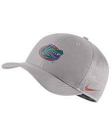 Nike Florida Gators Aerobill Mesh Cap