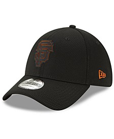 San Francisco Giants Clubhouse 39THIRTY Cap
