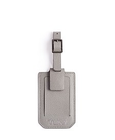 Tumi Province Luggage Tag