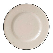 Royal Doulton Exclusively for Union Street Café Dinner Plate
