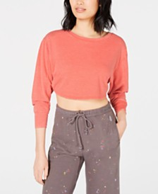 Free People FP Movement Zuma Sweatshirt