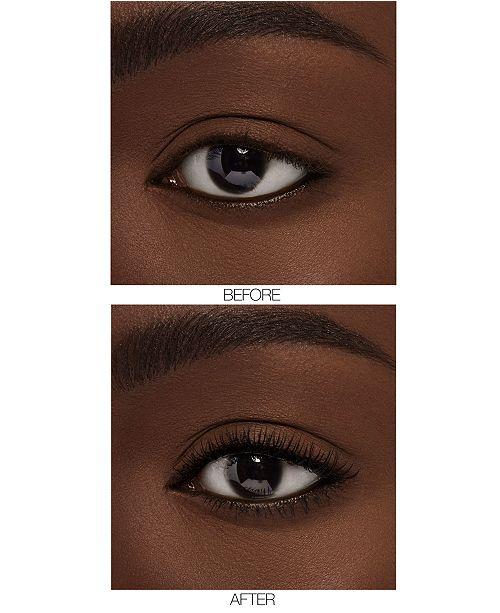 fa78e704057 NARS Climax Mascara (Travel Size) & Reviews - Mascara - Beauty - Macy's