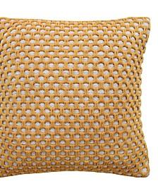 Sheila 18x18 Pillow