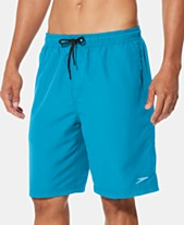48b4b5f6fd Board Shorts Mens Swimwear & Men's Swim Trunks - Macy's