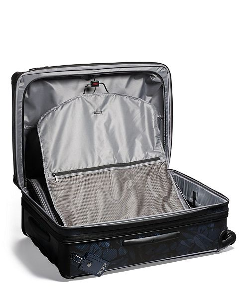 33d1f573c Tumi Tegra Lite Max Large Trip Expandable Packing Case & Reviews ...