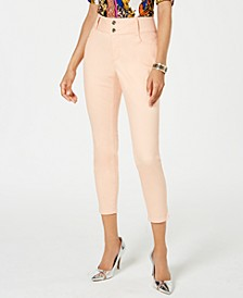 Skinny Jeans, Created for Macy's