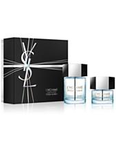 Yves Saint Laurent Perfume Macys