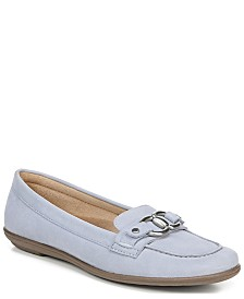 Naturalizer Ainsley Slip-on Loafers