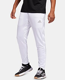 Men's ClimaLite® Logo Pants