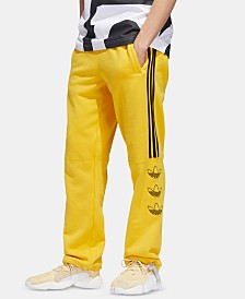 adidas Originals Men's Rivalry Sweatpants