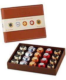 20-Pc. Liquor Chocolates Box