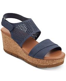 indigo rd. Ediva Dress Sandals