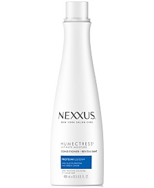 Nexxus Humectress Ultimate Moisture Conditioner, 13.5-oz.