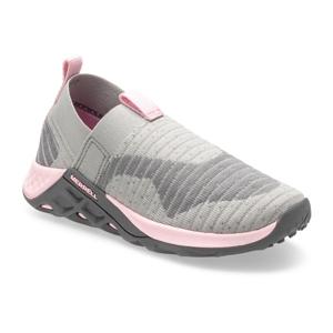 Merrell Toddler, Little & Big Girls Range Sneaker