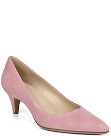 Beverly Pumps