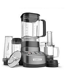 BFP-650 Velocity Ultra Trio 1HP Blender & Food Processor
