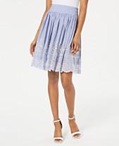 ac2f8b81601e Skirts GUESS Clothing for Women - Macy s