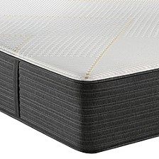 "Hybrid BRX3000-IM 14.5"" Firm Mattress - King"