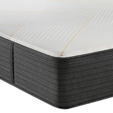 "Beautyrest Hybrid BRX3000-IM 14.5"" Firm Mattress - Full"