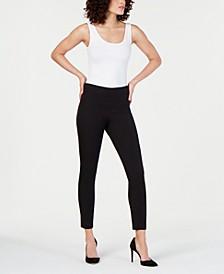 Tank Top & Skinny Pants