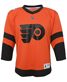 san francisco c77e9 3818f Philadelphia Flyers Shop: Jerseys, Hats, Shirts, Gear & More ...