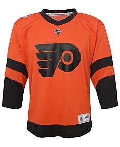 san francisco 9a0a7 3fc99 Philadelphia Flyers Shop: Jerseys, Hats, Shirts, Gear & More ...