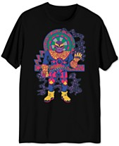 d22176b32 Thanos Men's Graphic T-Shirt
