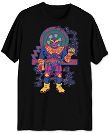 Thanos Men's Graphic T-Shirt