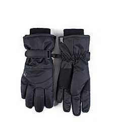 Men's Performance Gloves