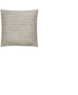 Marana Chevron Down Throw Pillow 22
