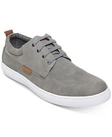 Men's Handoff Sneakers