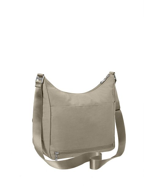 56e46e92d571 Baggallini Everywhere Bagg With RFID - Handbags   Accessories - Macy s