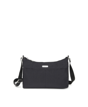 Image of Baggallini Rfid Janet Bag