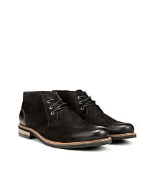 Dr. Scholl's Willing Chukka