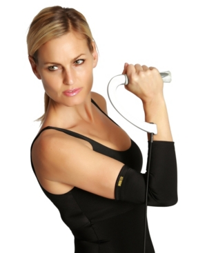 InstantFigure Powerful Compression Elbow/Forearm Sleeves