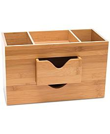 3-Tier Desk Organizer