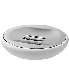 Opuntia Soap Dish