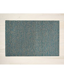 "Heathered Shag Doormat - 18"" x 28"""