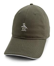 Earl Baseball Cap