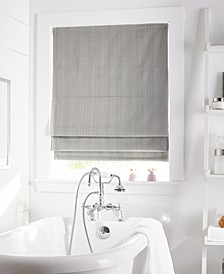 "Jolie 23"" Window Shade"