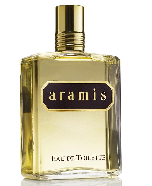 Aramis Men's Eau de Toilette Spray, 8.1-oz.