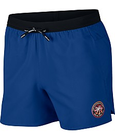 "Nike Men's Flex Stride 5"" Running Shorts"